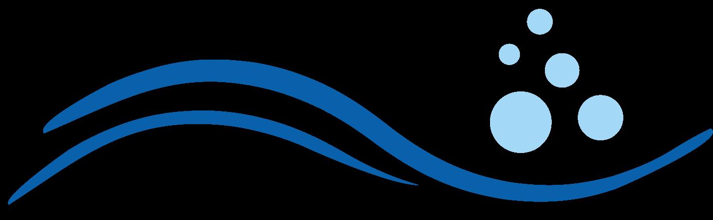 Wäscherei Piroth - Logo Element
