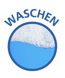 Wäscherei Piroth - Leistung Waschen